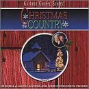 Bill & Gloria Gaither Christmas In The Country Gaither Gospel Series