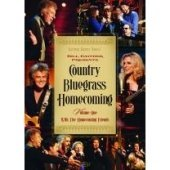 Bill & Gloria Gaither Vol. 1 Country Bluegrass Homec Amaray