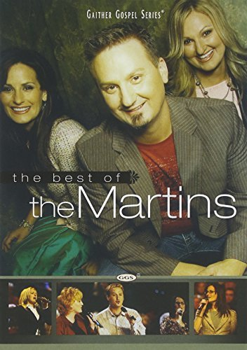Martins Best Of The Martins