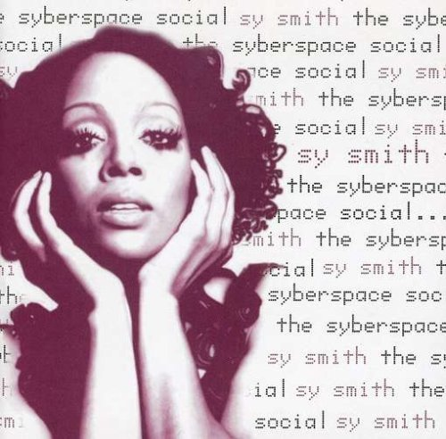 Sy Smith Syberspace Social