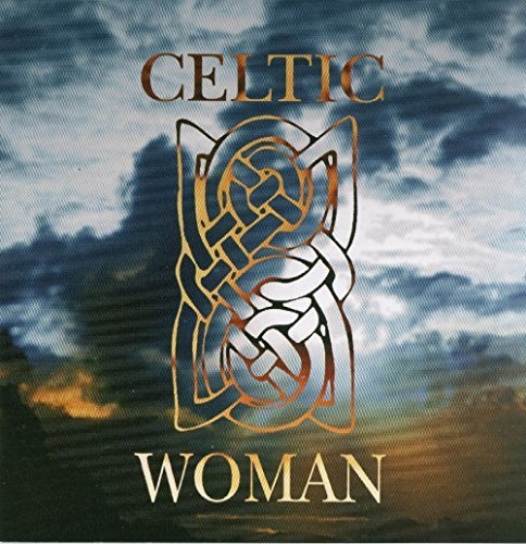 Celtic Woman Vol. 1 Celtic Woman Mckennitt Connolly Furey Joyce Celtic Woman