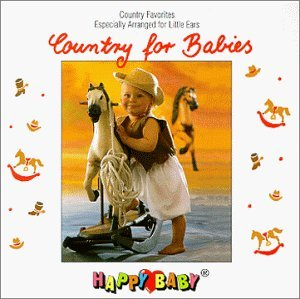 Happy Baby Series Country For Babies Happy Baby Series