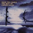 Capercaillie Dusk Till Dawn Best Of Caperca