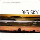 Big Sky Vol. 1 Source