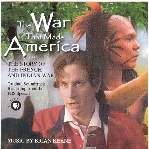 Various Artists War That Made America (story O