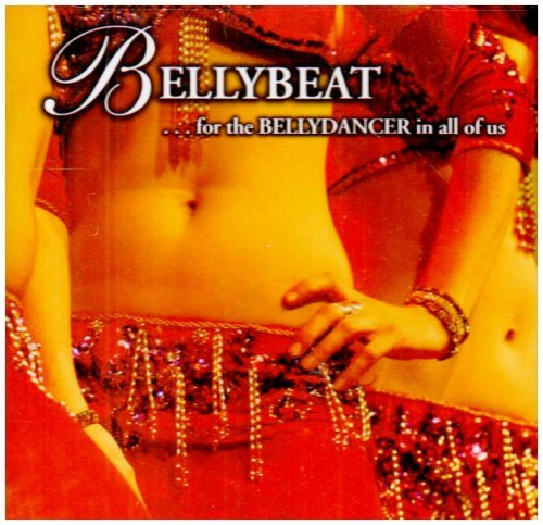 Bellybeat Bellybeat