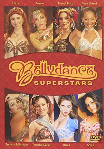 Bellydance Superstars Bellydance Superstars