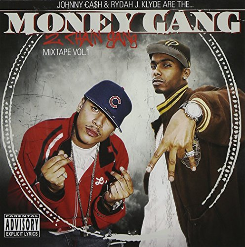Money Gang 2 Chain Gang Explicit Version