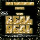 Lay It Down Records Real D Lay It Down Records Real Deal Explicit Version