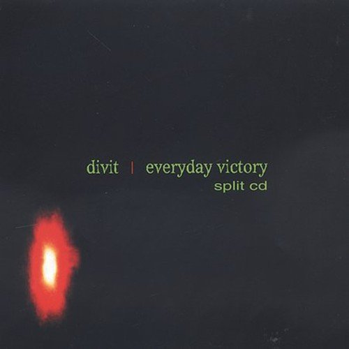 Divit Everyday Victory Split