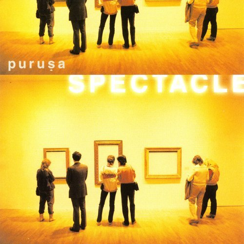 Purusa Spectacle