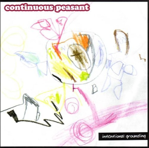 Continuous Peasant Intentional Grounding