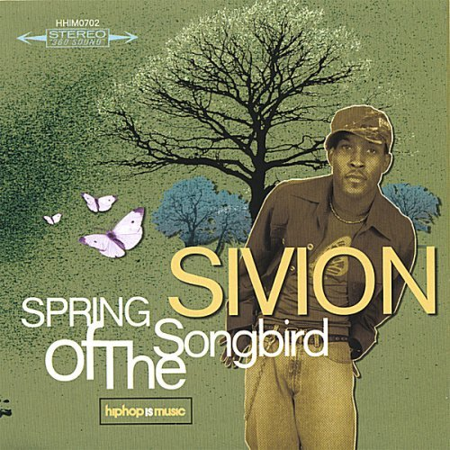 Sivion Spring Of The Songbird