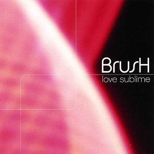 Brush Love Sublime