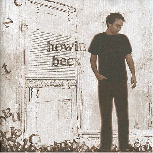 Howie Beck Howie Beck Import Can