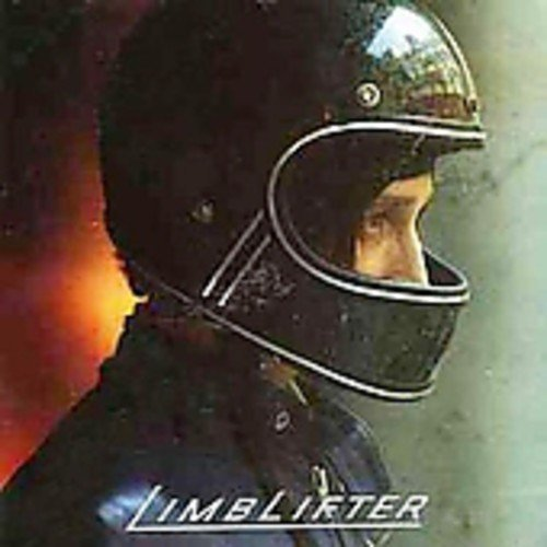 Limblifter I O Import Can