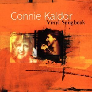 Connie Kaldor Vinyl Songbook