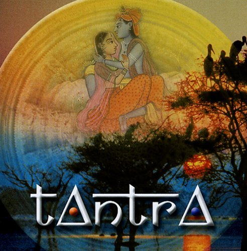Tantra Tantra Import Can