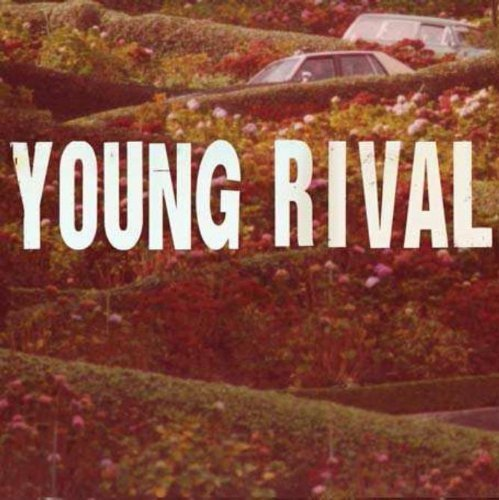 Young Rival Young Rival
