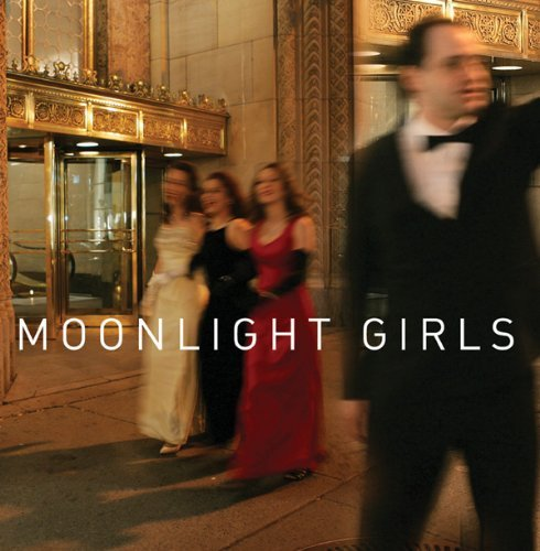 Moonlight Girls Moonlight Girls