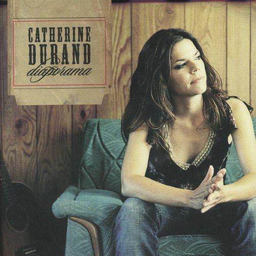 Catherine Durand Diaporama Import Can