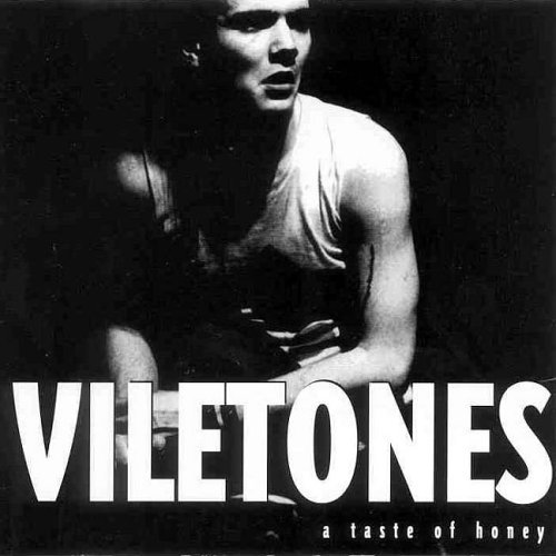 Viletones Taste Of Honey