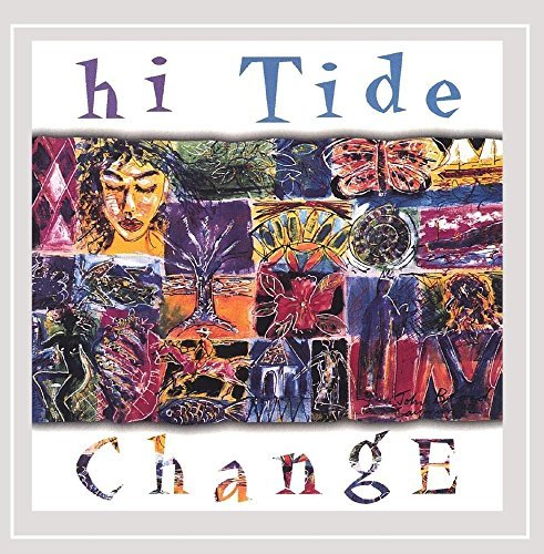 Hi Tide Change