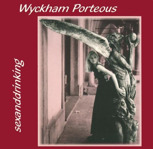 Wyckham Porteous Sexanddrinking