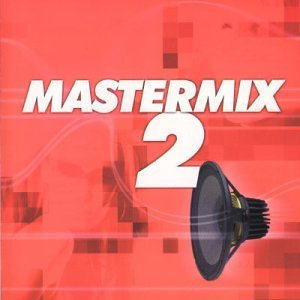 Mastermix Vol. 2 Mastermix Import Can