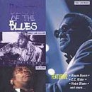 Best Of The Blues Vol. 1 Best Of The Blues Best Of The Blues