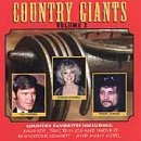 Country Giants Vol. 2 Country Giants Country Giants