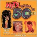 Hits Of The 50's Vol. 6 Hits Of The 50's Hits Of The 50's