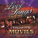 Love Songs From The Movies Love Songs From The Movies