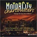 Motorcity Chartbusters Vol. 2 Motorcity Chartbusters Motorcity Chartbusters