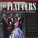 Platters Special Christmas Collection