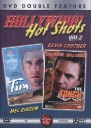 Hollywood Hot Shots Vol. 2 Clr Pg 2 On 1