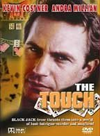 Touch Costner Millian Lilith Reynold Clr Pg
