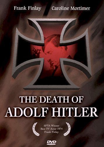 Death Of Adolf Hitler Death Of Adolf Hitler Nr