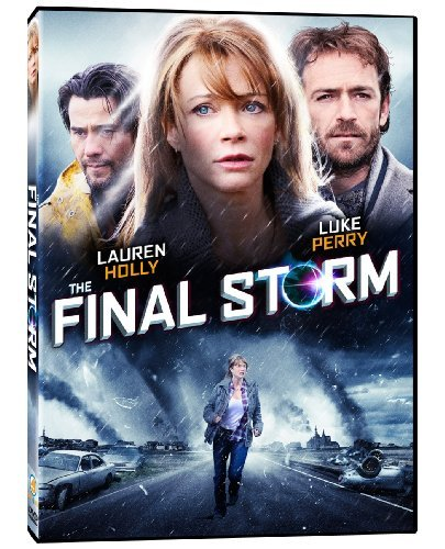 Final Storm Perry Holly Bacic Ws R