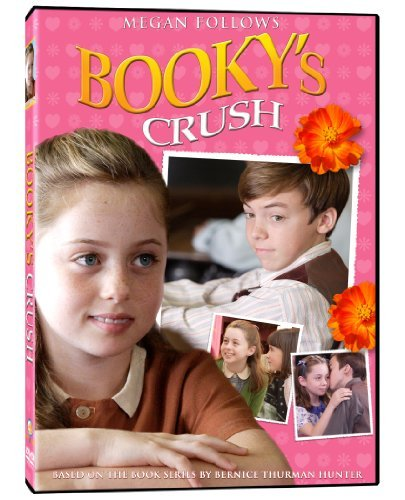 Booky's Crush Follows Marcus Welsh Ws Nr