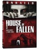House Of Fallen Bernsen Howell Fullerton Ur