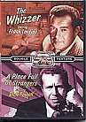 Whizzer Place Full Of Strangers Tv Double Feature