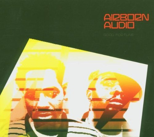 Airborn Audio Good Fortune