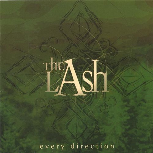 Lash Every Direction
