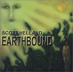 Helland Scott Earthbound