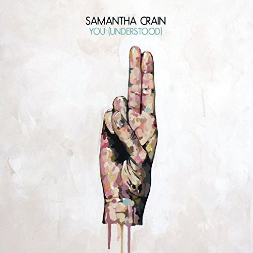 Samantha Crain You (understood)