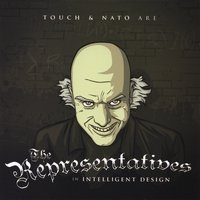 Touch & Nato Intelligent Design (are The Re