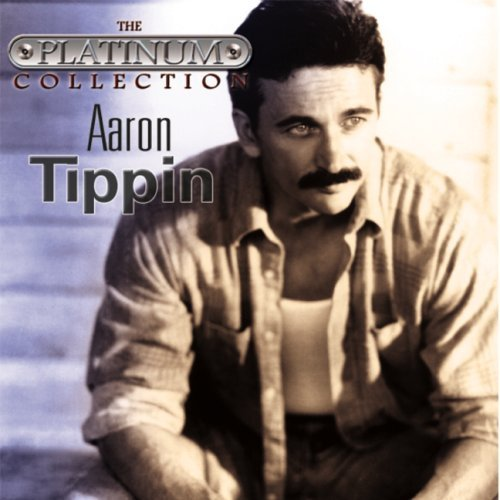 Tippin Aaron Platinum Collection 2 CD Set