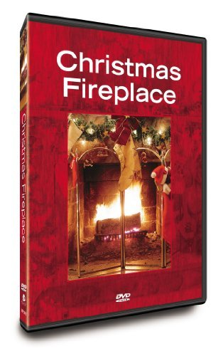 Starlite Singers Christmas Fireplace G