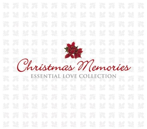 Christmas Memories Christmas Memories Boyz Ii Men Everyday Labelle 2 CD Set